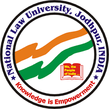 NLU Jodhpur criminal law blog call for blogs