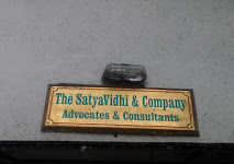 Internship Satya Vidhi and Company, Vadodara