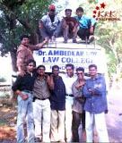 MP Govindan Nambiar Memorial All India Women Moot