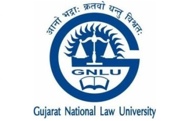 GNLU Certificate Economics of Constutional Law