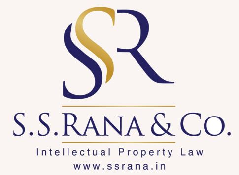SS Rana Co delhi internship