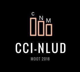 CCI - NLU Delhi Competition Law Moot 2018