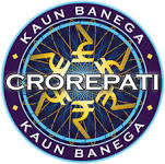 NUJS 4th Year Student Priyatama Bhanj is on the HOT SEAT of Kaun Banega Crorepati