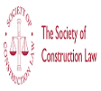 Society of Construction Law 7th International Conference 2017