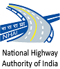 Job National Highways Authority of India, Delhi