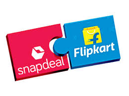 GNLU Mergers and Acquistions Analysis Competition 2017 on Snapdeal Flipkart Merger