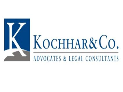 legal internship experience kochar associates chennai