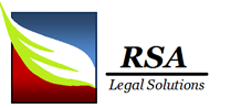 Advocate Job RSA Law Consultants, Delhi