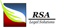RSA Law Consultants Delhi Junior advocate