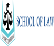 LJSL 2nd National Moot Court Competition 2017