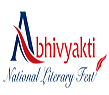 Chandigarh University Abhivyakti 3rd National Literary Fest