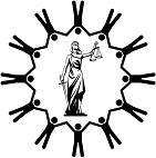 Volunteer for Justice Fellowship