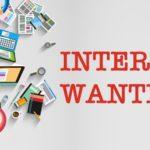 Internship ClassIQ Educational Foundation Kolkata