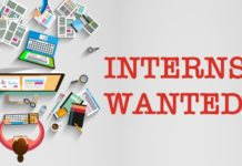 Internship ClassIQ Educational Foundation Kolkata