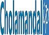 Patent Agent Job Cholamandal IP, Chennai