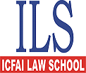 Call for Papers: ICFAI Seminar on Gender Exfoliation: Legal Dynamics