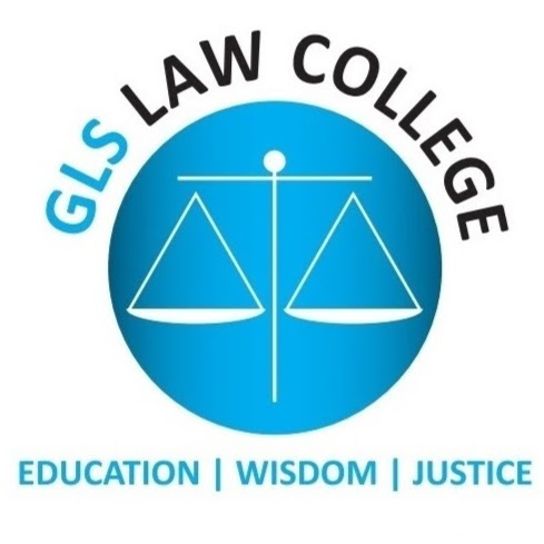 CfP: Conference on Green Justice @ GLS Law College, Ahmedabad [Feb 29 – March 1, 2020]: Submit by Aug 20