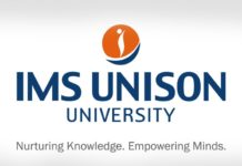 pragyaan law journal IMS Unison