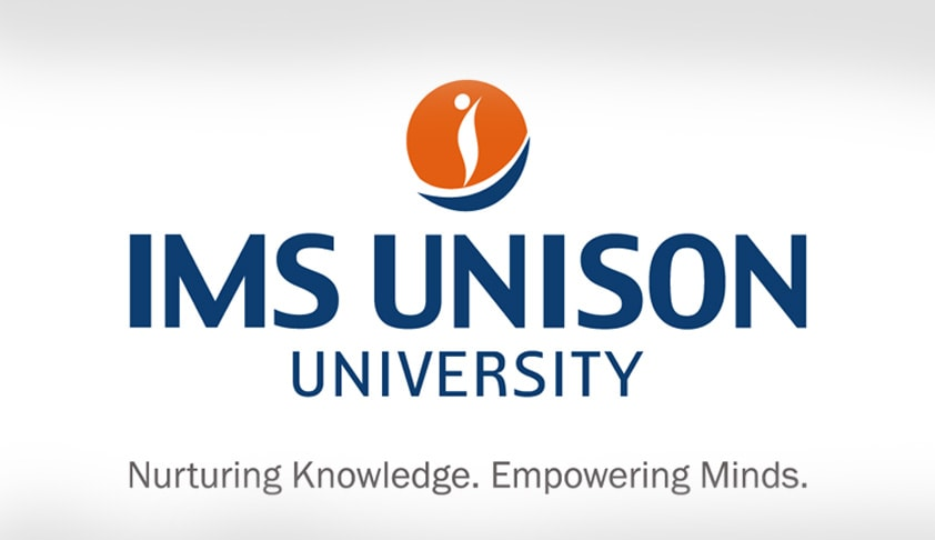IMS Unison University Seminar on Environmental Protection