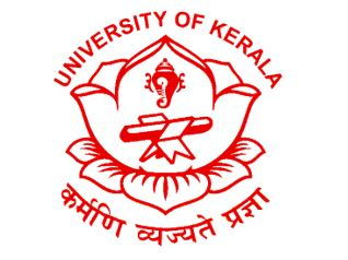 CfP Kerala University Journal of Legal Studies