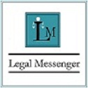 Call for Papers Legal Messenger