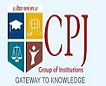 Call for Papers: CPJ Law Journal [Volume 3]: Submit by Match 31
