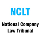 Research Associate Job National Company Law Tribunal, Delhi