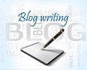SJ and Associates Blog Writing Competition