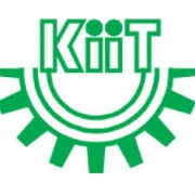 CfP: 3rd KIIT Conference on International Law [Jan 12-14]: Symposium + Treaty Negotiation: Submit by Nov 29