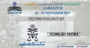 Narmada Youth Parliament