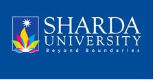 CfP: Sharda University's National Seminar on IPRs [Jan 19, Greater Noida]: Submit by Nov 30