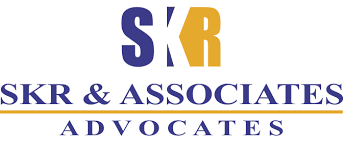 job Litigation SKR Associates Kolkata
