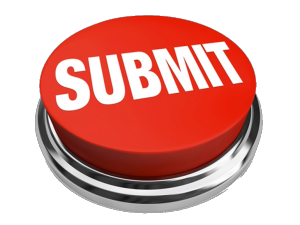 How to Submit a New Post (Opportunity/ Event, Internship ...