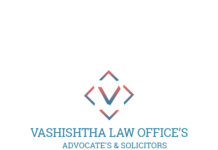 Job Vashishtha Law Office, Delhi