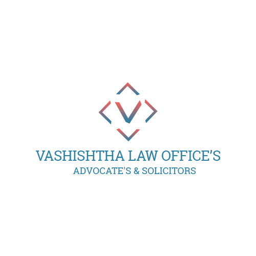 Vashishtha Law Office Delhi Litigation associate job