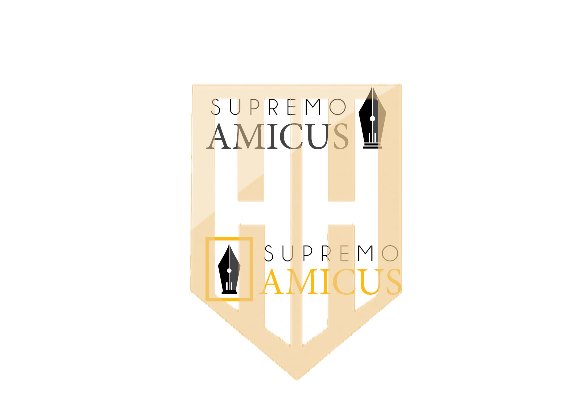 Supremo Amicus Volume 10 Research paper competition