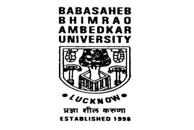 BBAU Lucknow Moot Court 2018
