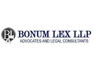 Bom Lex Legal Associate Delhi Job