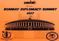 Bombay Diplomacy Summit