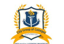 City Law College Lucknow Faculty jobs 2018