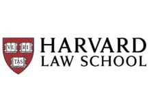 CopyrightX Harvard Law School