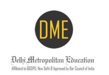 DME Legal Internship