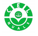 Call for Papers: NUALS Environment, Law and Society Journal, Vol IV: Submit by Dec 18