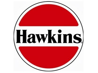 Hawkins Management Trainee jobs