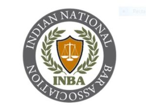 Online internship opportunity at INBA