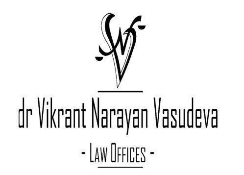 internship Vikrant Narayan Vasudeva Delhi Feb 2019