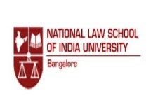 NLSIU certificate energy law Management