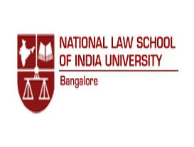NLSIU certificate course privacy data protection