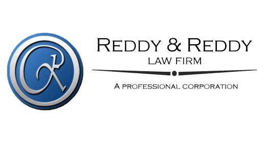 Internship Experience @ Reddy and Reddy Law Firm, Pune: Great Learning Environment