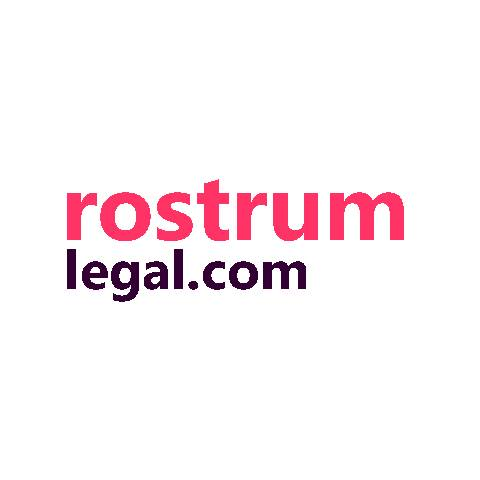 Rostrum Legal online course contract drafting
